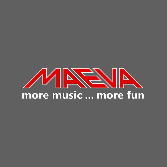 Radio Maeva, The Original