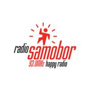 Radio Samobor Listen Online Mytuner Radio