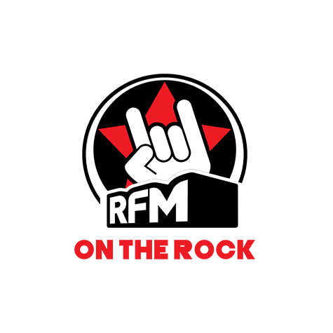 RFM - On the Rock