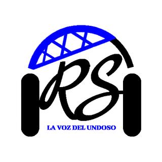 Radio Sagua