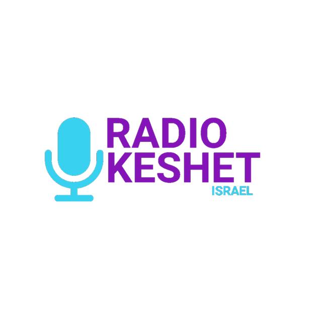 Radio Keshet Israel en Español y Portugueis