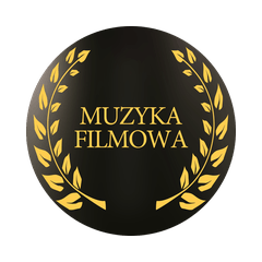 Open FM - Muzyka Filmowa