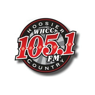 WHCC Hoosier Country 105