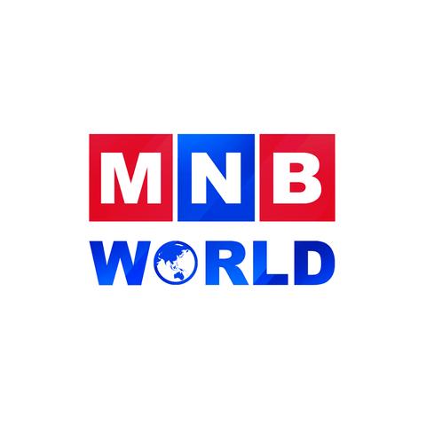 MNB World