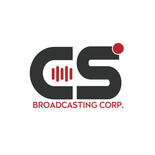 正聲廣播台北調頻台 (CSBC FM Radio)