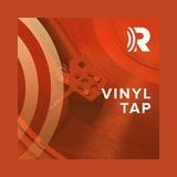 WOGL HD2 Vinyl Tap 98.1 FM