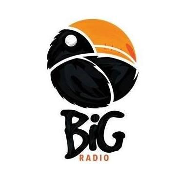 BiG 1 Radio