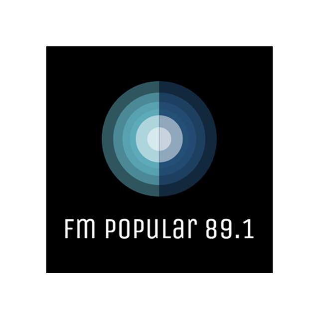 FM Popular 89.1