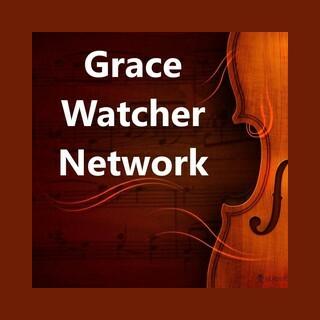 Grace Watcher Network