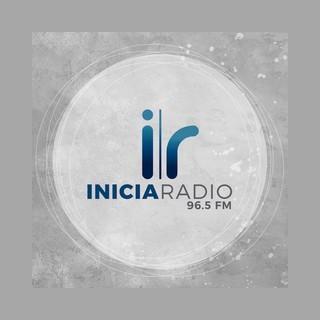 Inicia Radio 96.5 FM