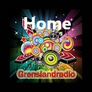 Grenslandradio