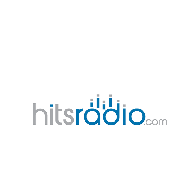 Oldies Hits - Hits Radio