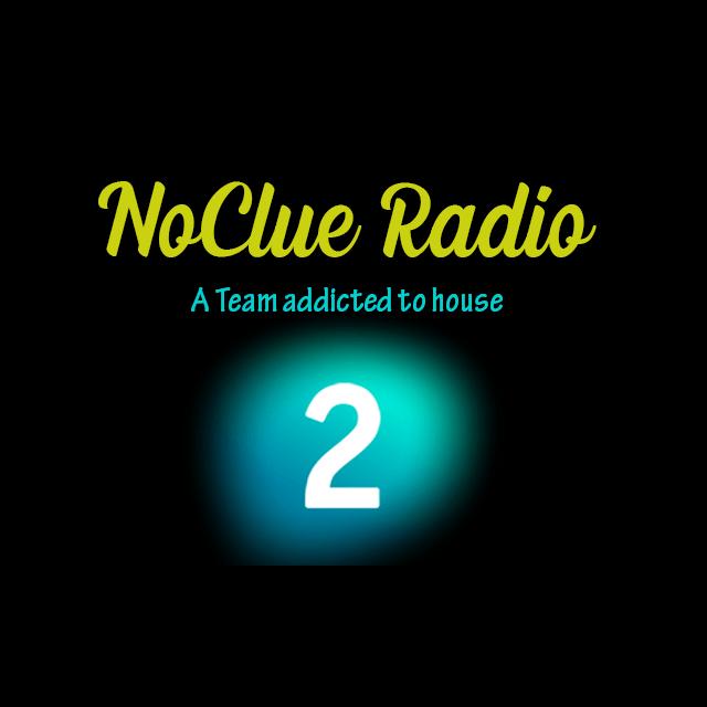 NoClue Radio 2