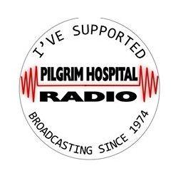 Pilgrim Hospital Radio