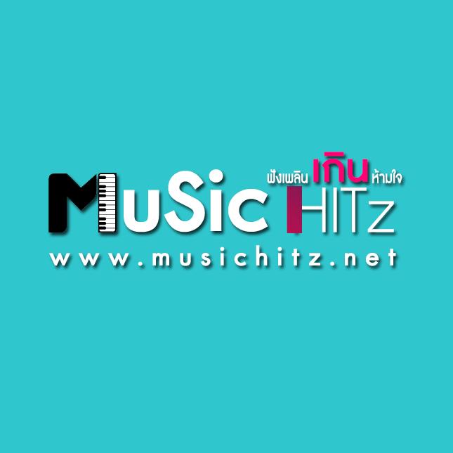 Musichitz Radio Pop