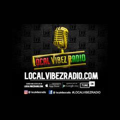 Local Vibez Radio