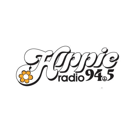 WHPY Hippie Radio 94.5 FM