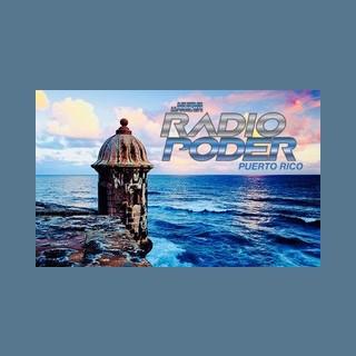 Nueva Radio Poder