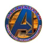 76.6 AbengersFM