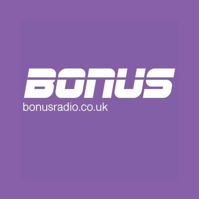 Bonus Radio