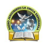 Radio Jesucristo La Unica Esperanza