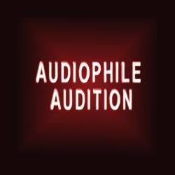 Audiophile Audition Baroque