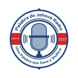 Palabra de Jehová Radio