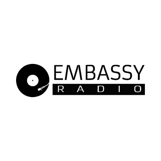 Radio Embassy FM