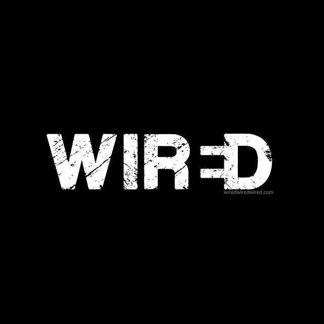 WYIR-LP The Real Alternative