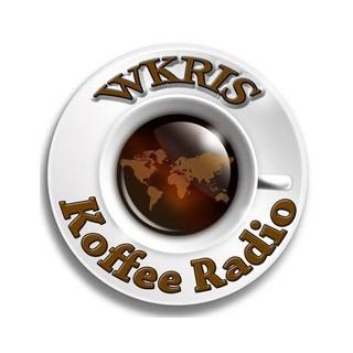 WKRIS Koffee Radio