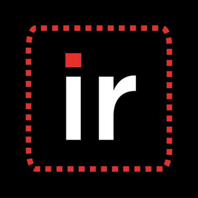 infrared.fm