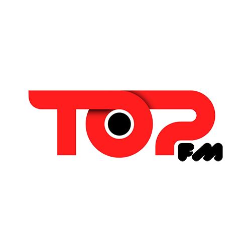 Top Rádio