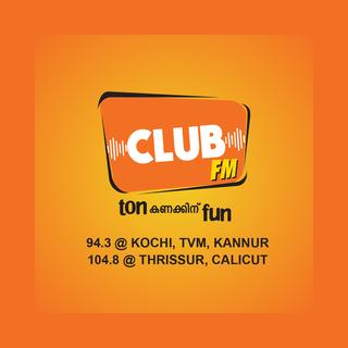 Club FM - Kochi
