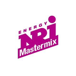 ENERGY Mastermix