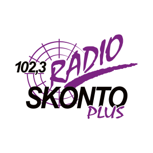 Radio Skonto Plus