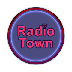 Radio Town