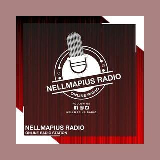 NellmapiusRadio