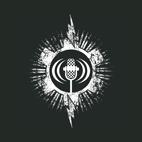 Radio FSN: Hardcore
