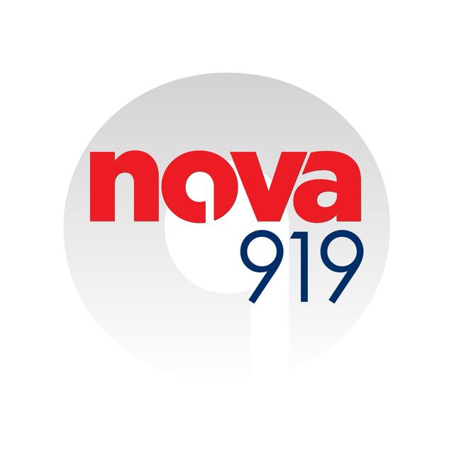 Nova 919 FM