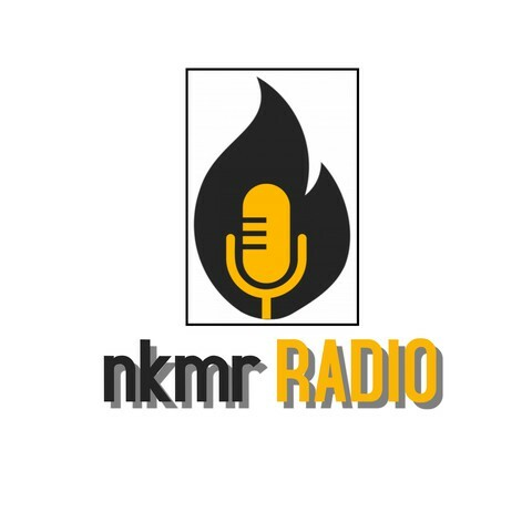 nkmr Radio