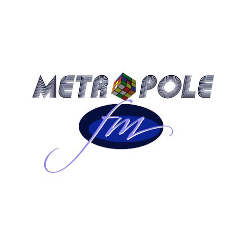 Métropole FM