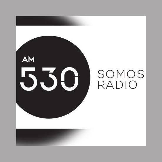 Somos Radio