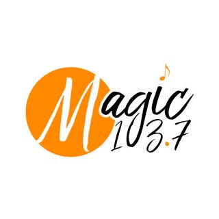 Magic 103.7