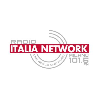 RIN Radio Italia Network