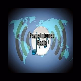 Payne Internet Radio.com