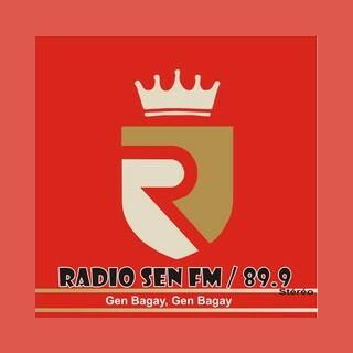 Radio Sen FM 89.9