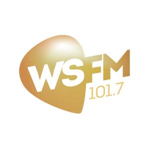 101.7 WSFM