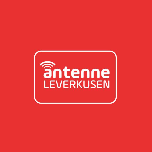 Antenne Leverkusen