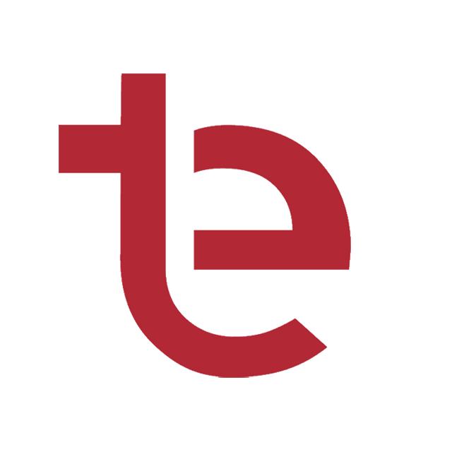 TeleElx Radio Marca Elche 101.4