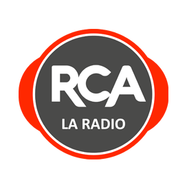Radio Cote D'amour ( RCA )